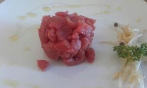 ristorante-primafila-terrasini-tartare-tonno-1