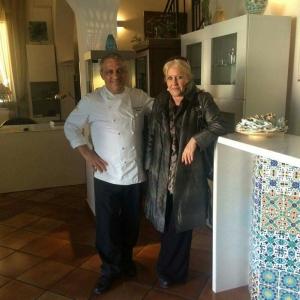 ristorante-primafila-terrasini-verzra-chef