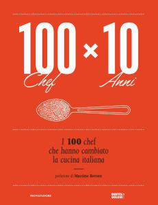 100chefx10anni[1]