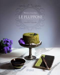 LeFluffose[1]