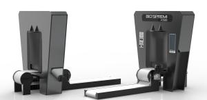 bio-spremi-a500-2