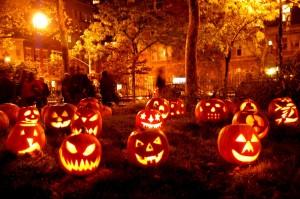 halloween-food-outdoor-decoration