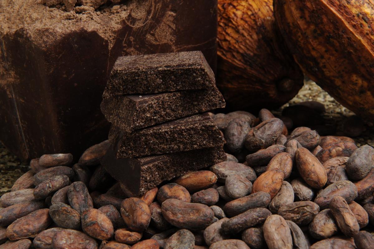 cioccolato-di-modica-quetzal-bio-vegan-2-e1434472470707
