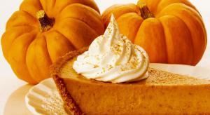 xl_9140_pumpkin-pie-finedininglovers-tp
