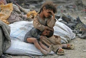 bambini_siriani_bombe