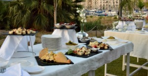 conferenza buffet1