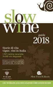 Slow-Wine-cover_2018