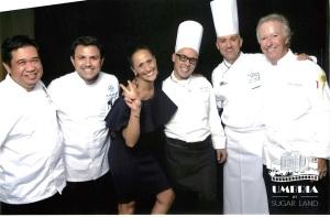 Umbria in Sugar Landa Chefs copy