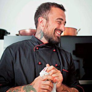 chef-rubio-giulio-di-mauro-stereorama-1024x1021