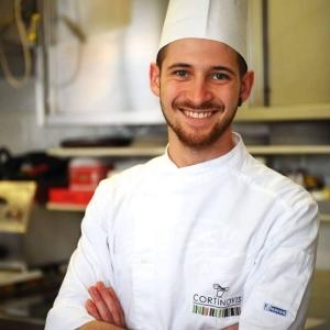 mattia-cortinovis-chef-pavoni