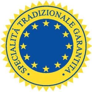 stg-logo