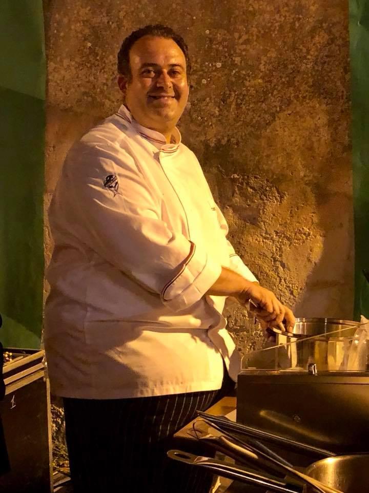Paolo Didomenico