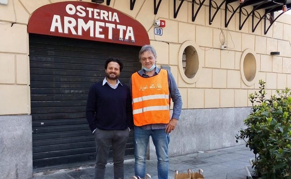 armetta_angeli